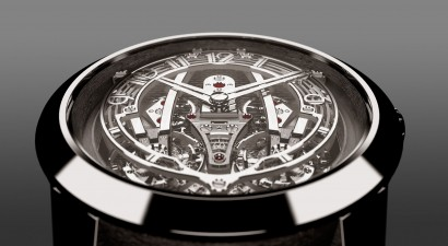 admstudio_favre_watch_00
