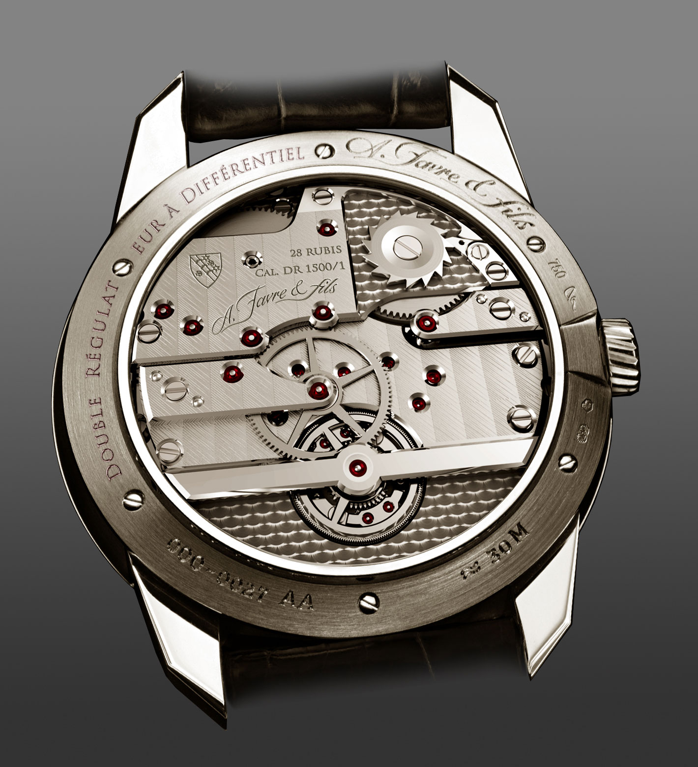 admstudio_favre_watch_02.jpg