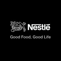 logo nestle small site admstudiot