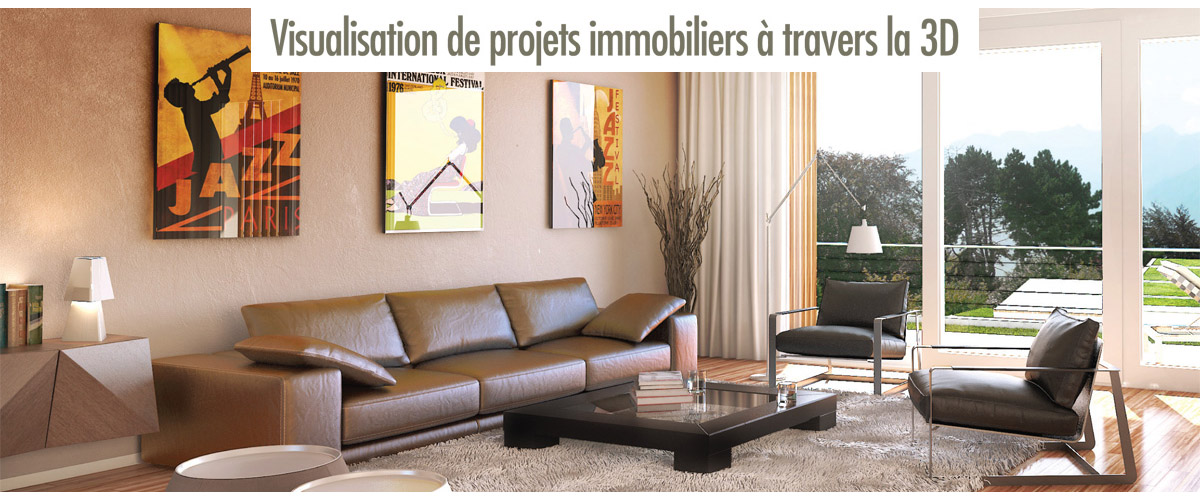 Brochure-ADM-immobilier_icon.jpg