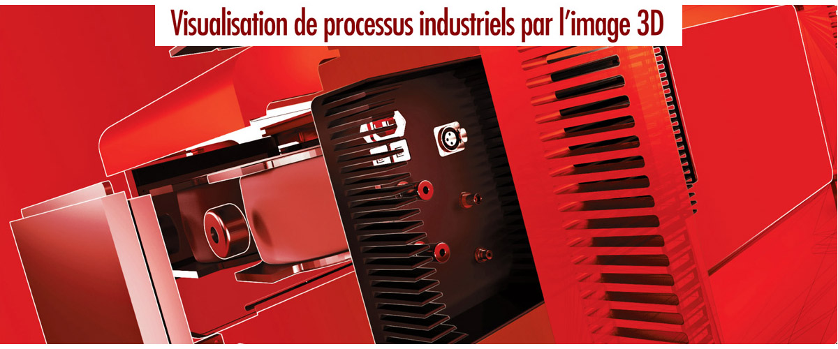 Brochure-ADM-industrie_icon.jpg