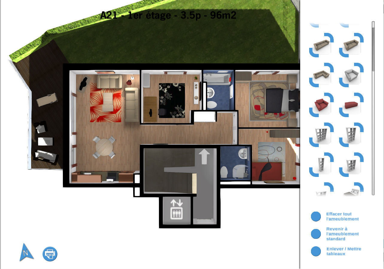 2014_configurateur_appartement_3d_admstudio-0003.jpg
