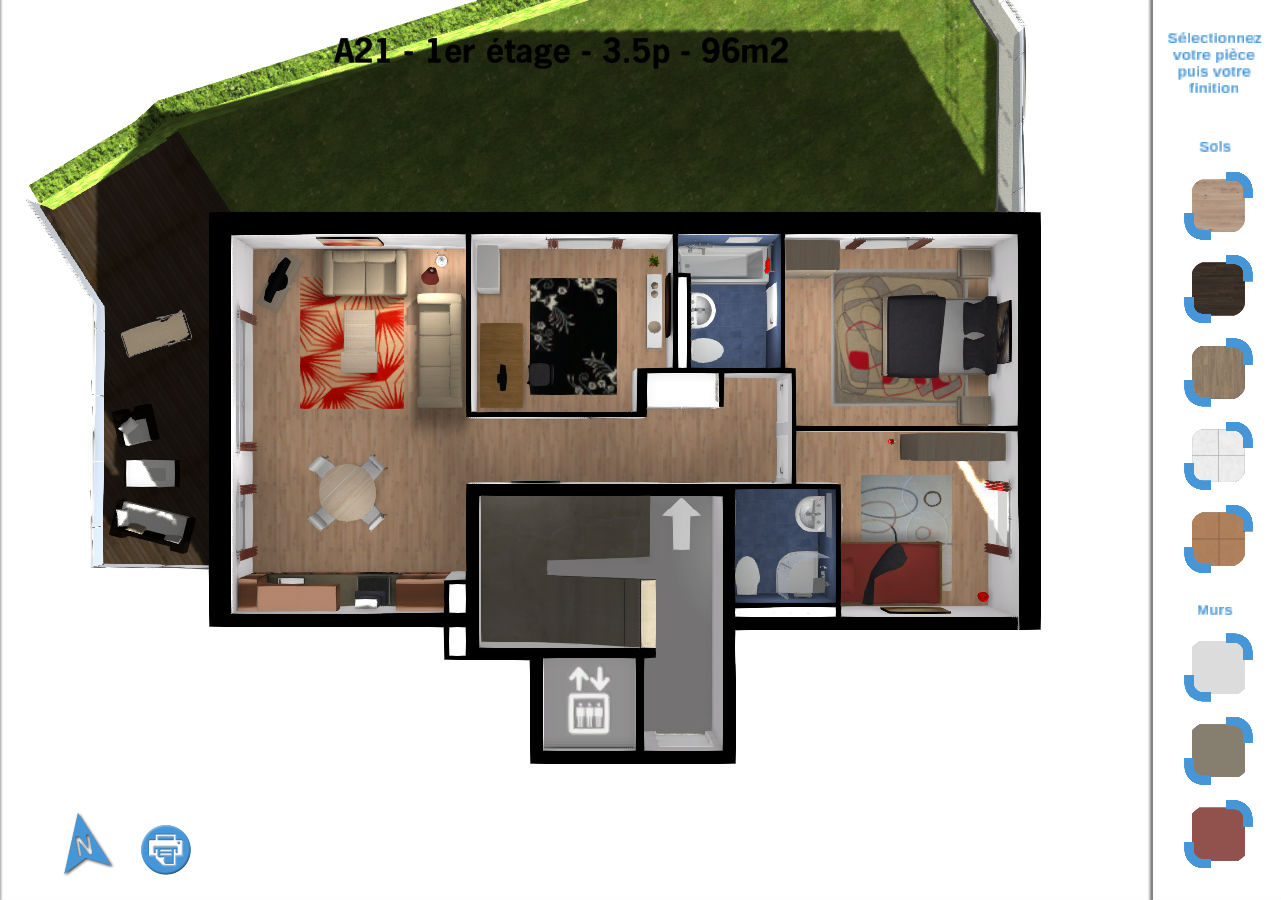 2014_configurateur_appartement_3d_admstudio-0004.jpg