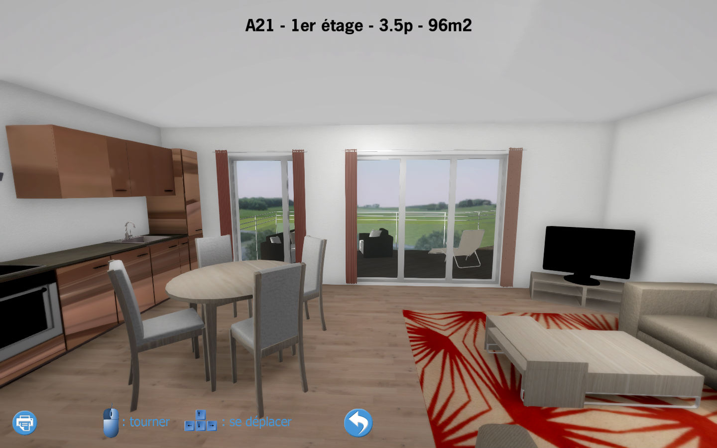 2014_configurateur_appartement_3d_admstudio-0005.jpg