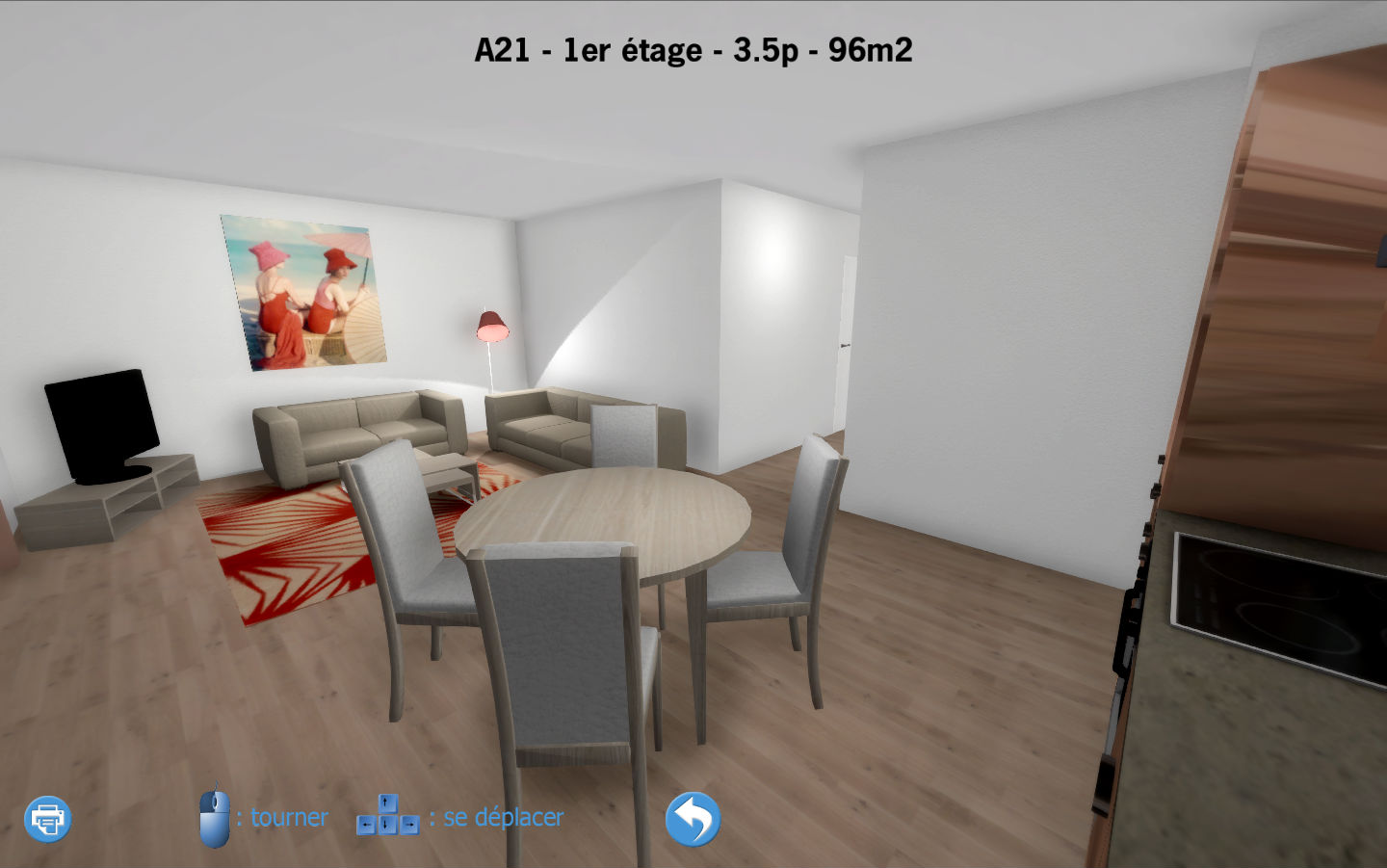 2014_configurateur_appartement_3d_admstudio-0006.jpg
