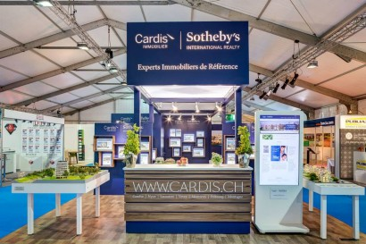 2015-cardis-stand-salon-immobilier-004.jpg
